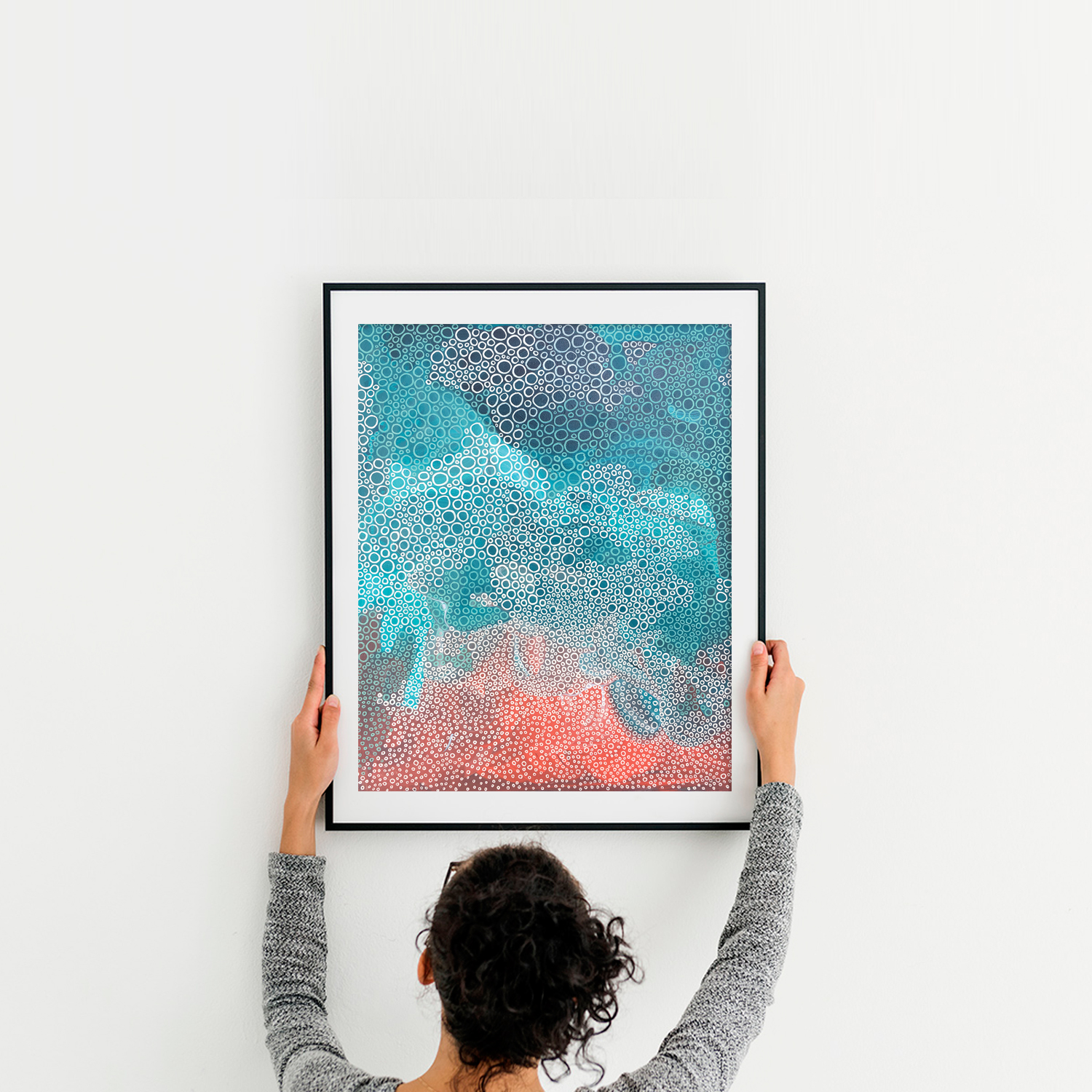 Fineart Seafoamprint Int