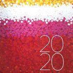 Art Lovers Australia Book 2020