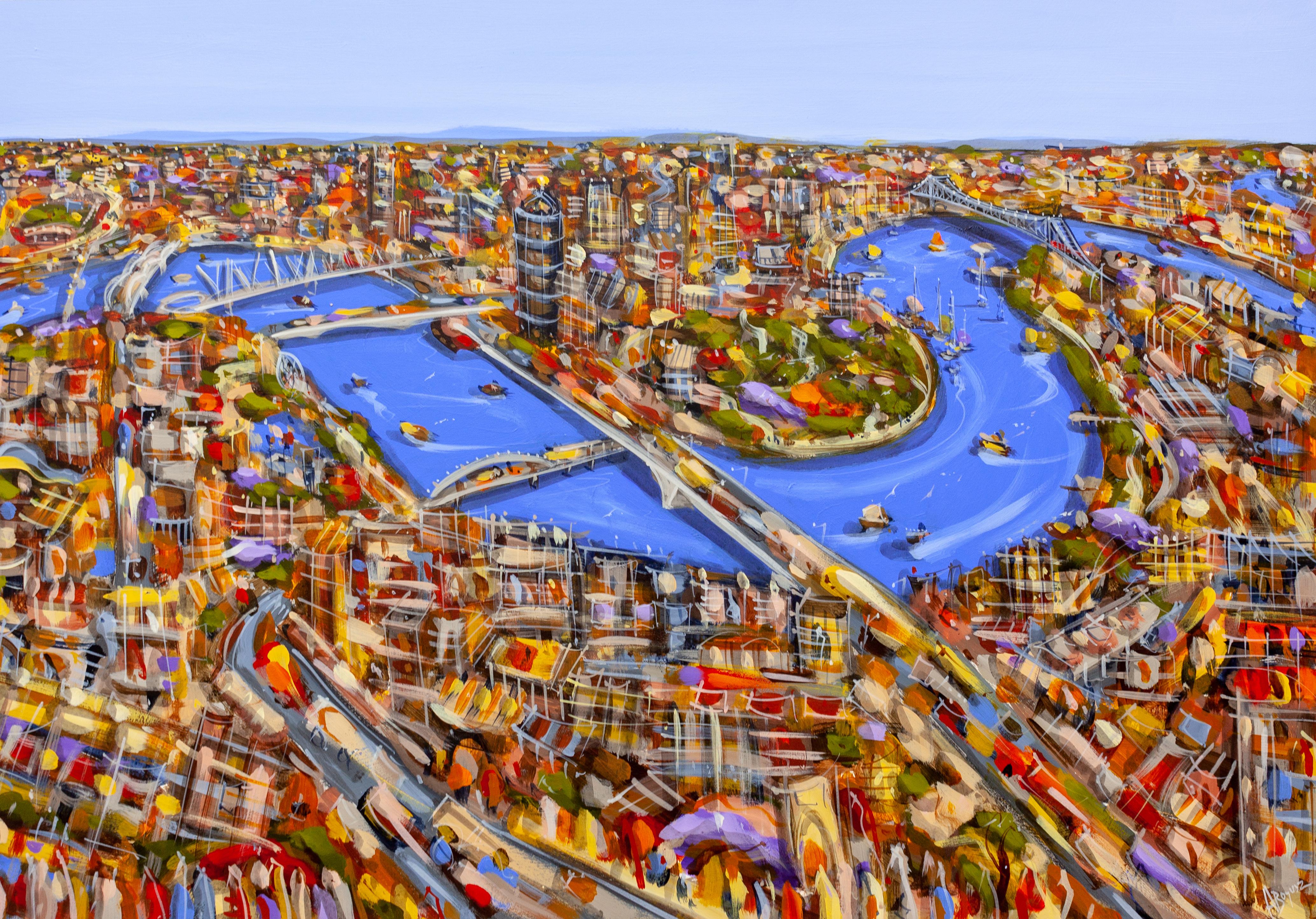 Paintings-for-sale-by-adam-bogusz-artist