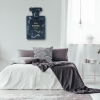 Lavendre Cushions