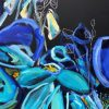 Wild Blue Detail 2 (2)