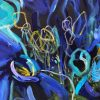 Wild Blue Detail 3 (2)