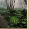 Misty Morning Detail 2