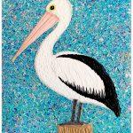 Pelican – SOLD