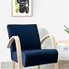 A Plus Native Adam Chair