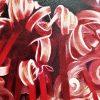 Floralfireworks Detail2fix