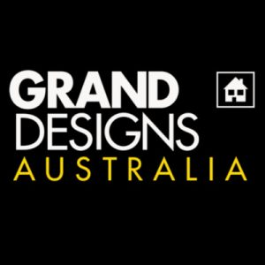 Logo Grand Designs