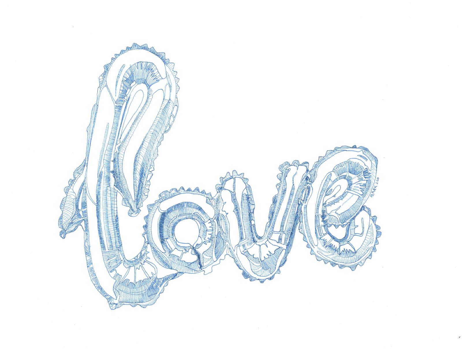 Love Sml