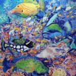 Reef Rhapsody