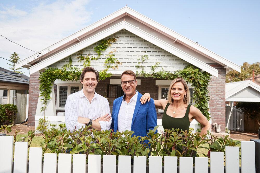 Selling+houses+australia
