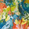 Sunshine Smiles By Amber Gittins Cropped 2