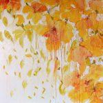Yellow is Yummy Ltd Ed Print