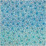 Coastal Pebbles Textural – SOLD