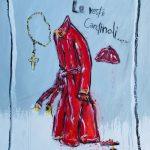 Le Vesti Cardinal