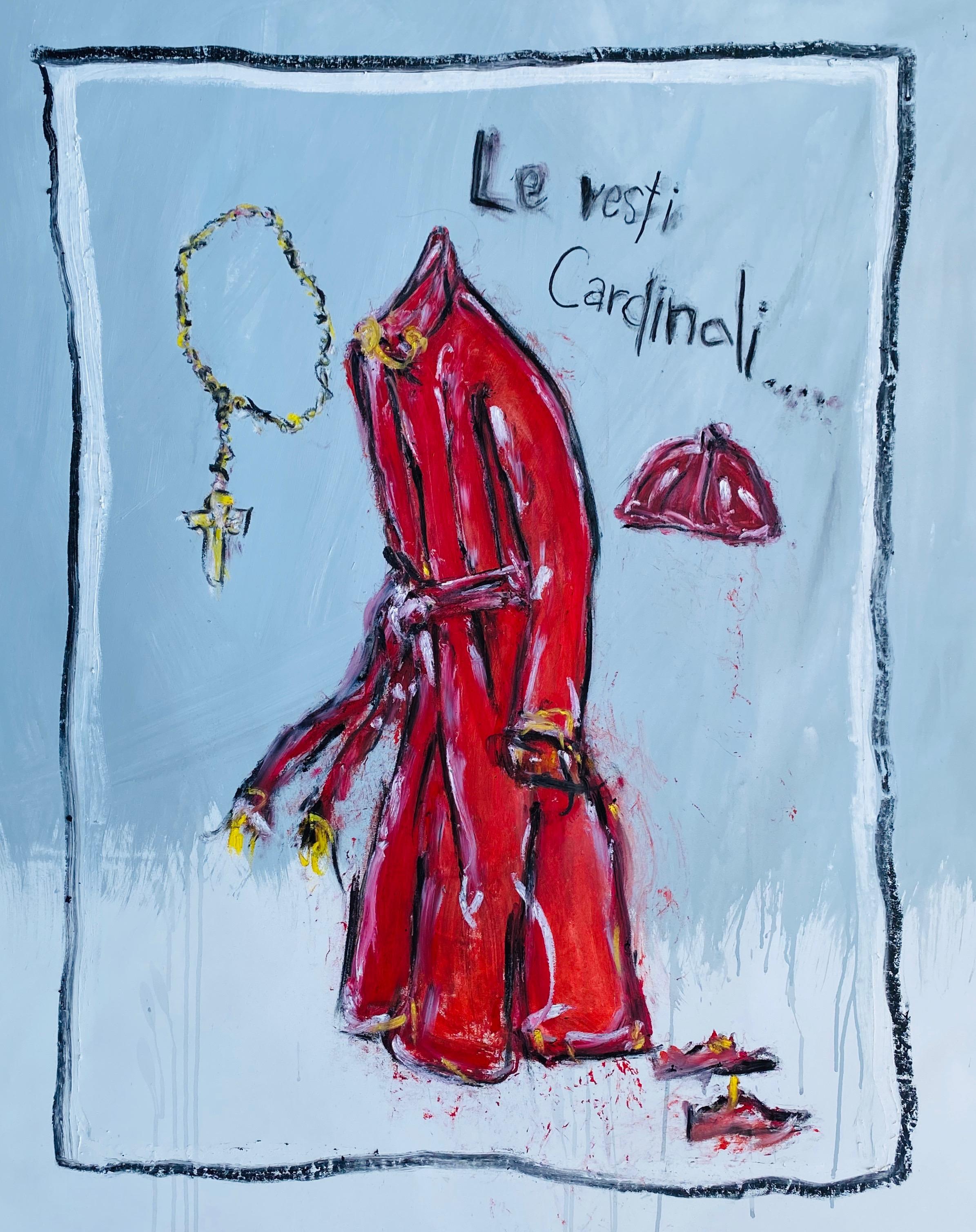 Le Vesti Cardinal Jpg