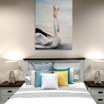 Adrift Pelican