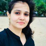 User 93 Sunaina Dankher 2020 04 16 T 02 46 12 831 Z Thumbnail (2).jpg