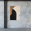 Voayage Blk Gallery