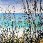 Byron Beach 2