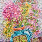 Charlene's Floral Blooms
