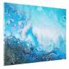 Affordable Wall Art Artist Petra Meikle De Vlas5