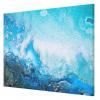 Affordable Wall Art Artist Petra Meikle De Vlas6