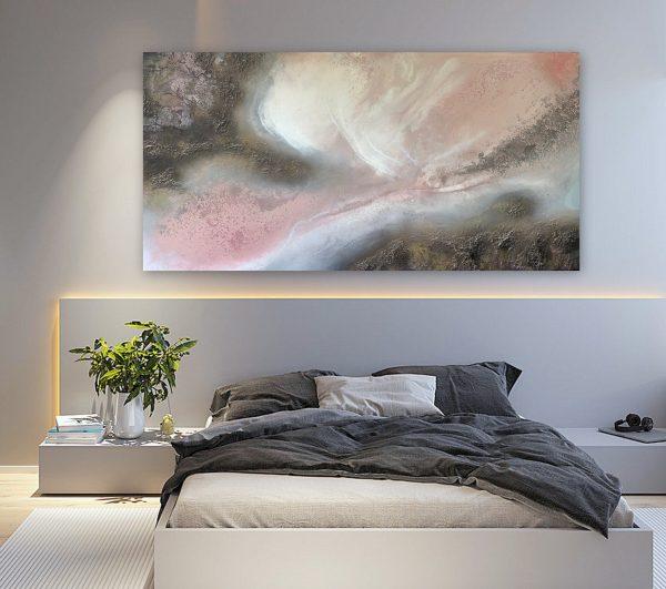 Australian Artist Petra Meikle De Vlas3