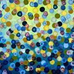 Bio Bloom – Rain Joy I