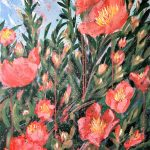 Sunny Days Ahead – Ltd Ed Giclee Print
