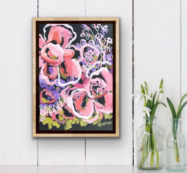 Flower Club Artrooms 5 (2)