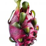 Dragon Fruit ~ Food Still Life