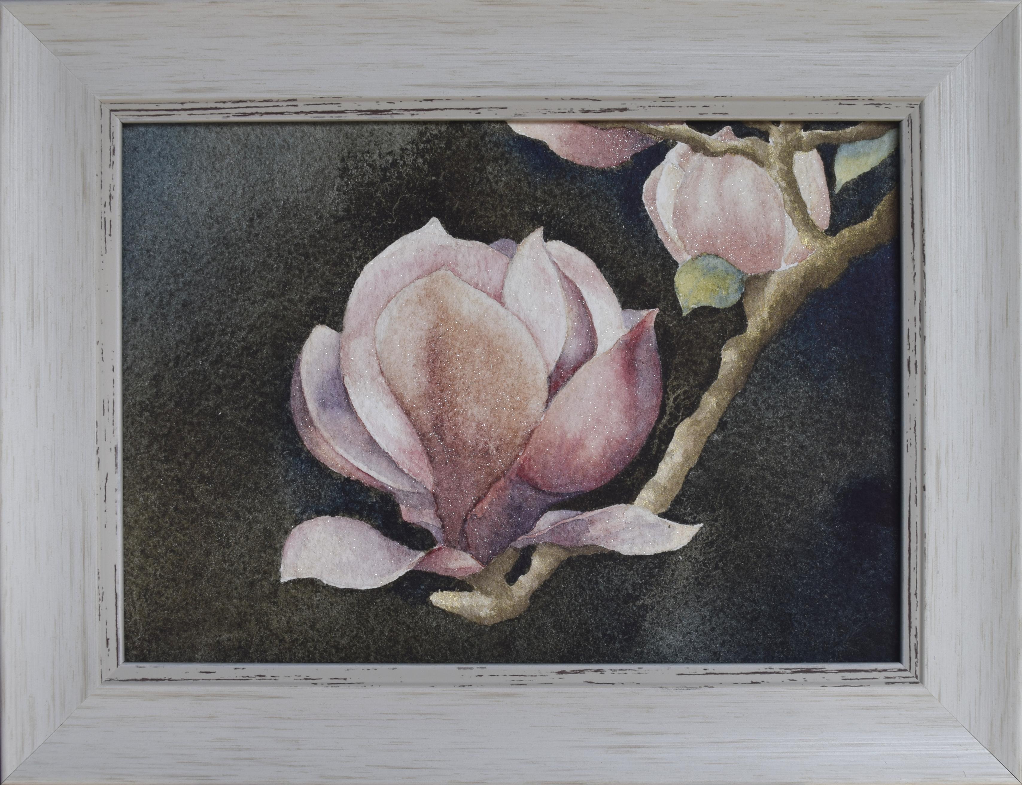 Magnolia.i