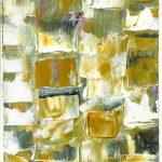 Mustard Seed Ltd Ed Print