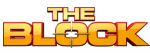 The Block Logo