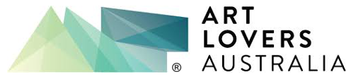 Ala Logo Registered Long