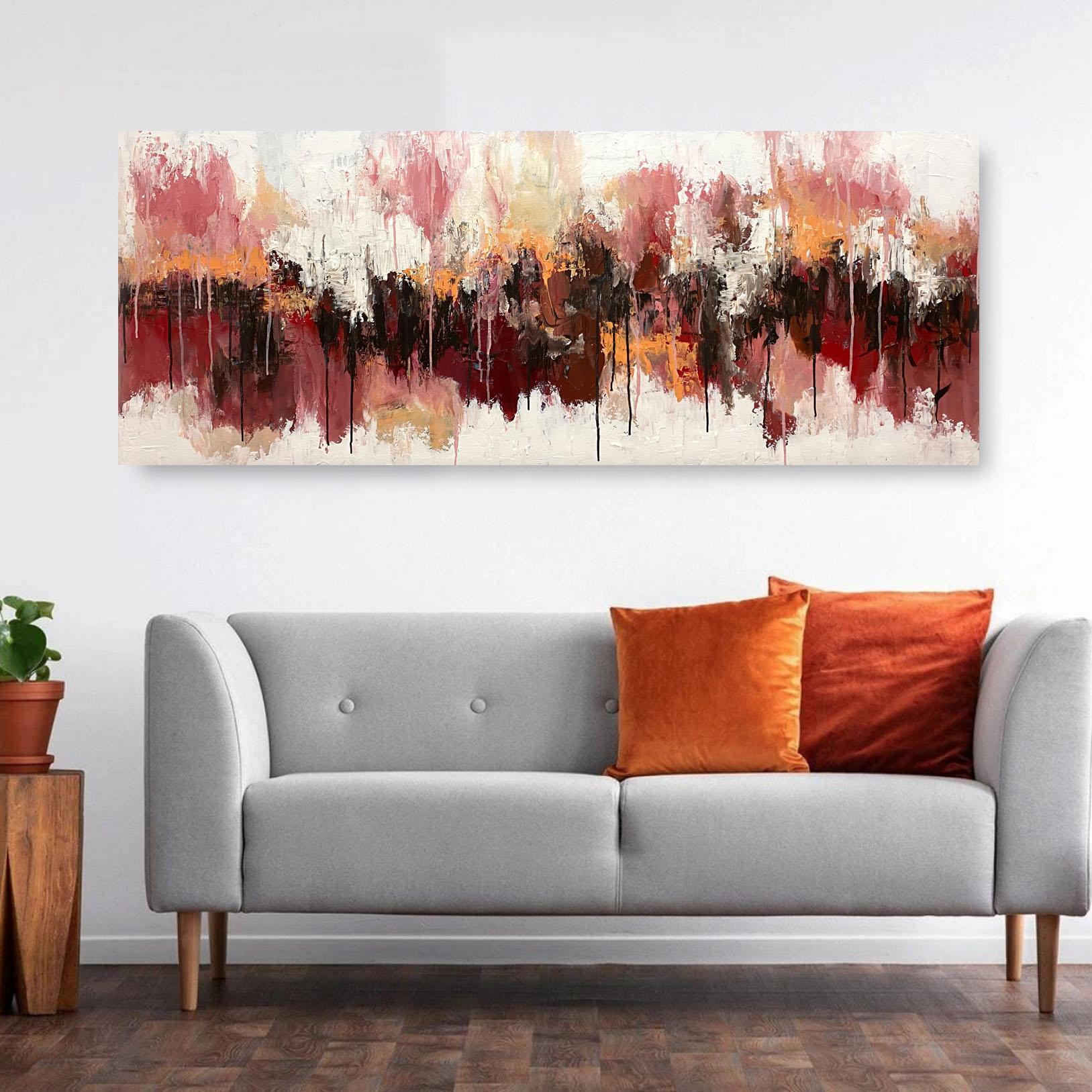Autumn Flow Room1