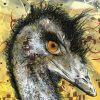 Emu Crop