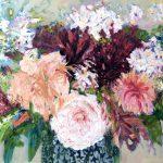 Fertility Bouquet