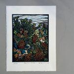 Blue Wrens Hunters