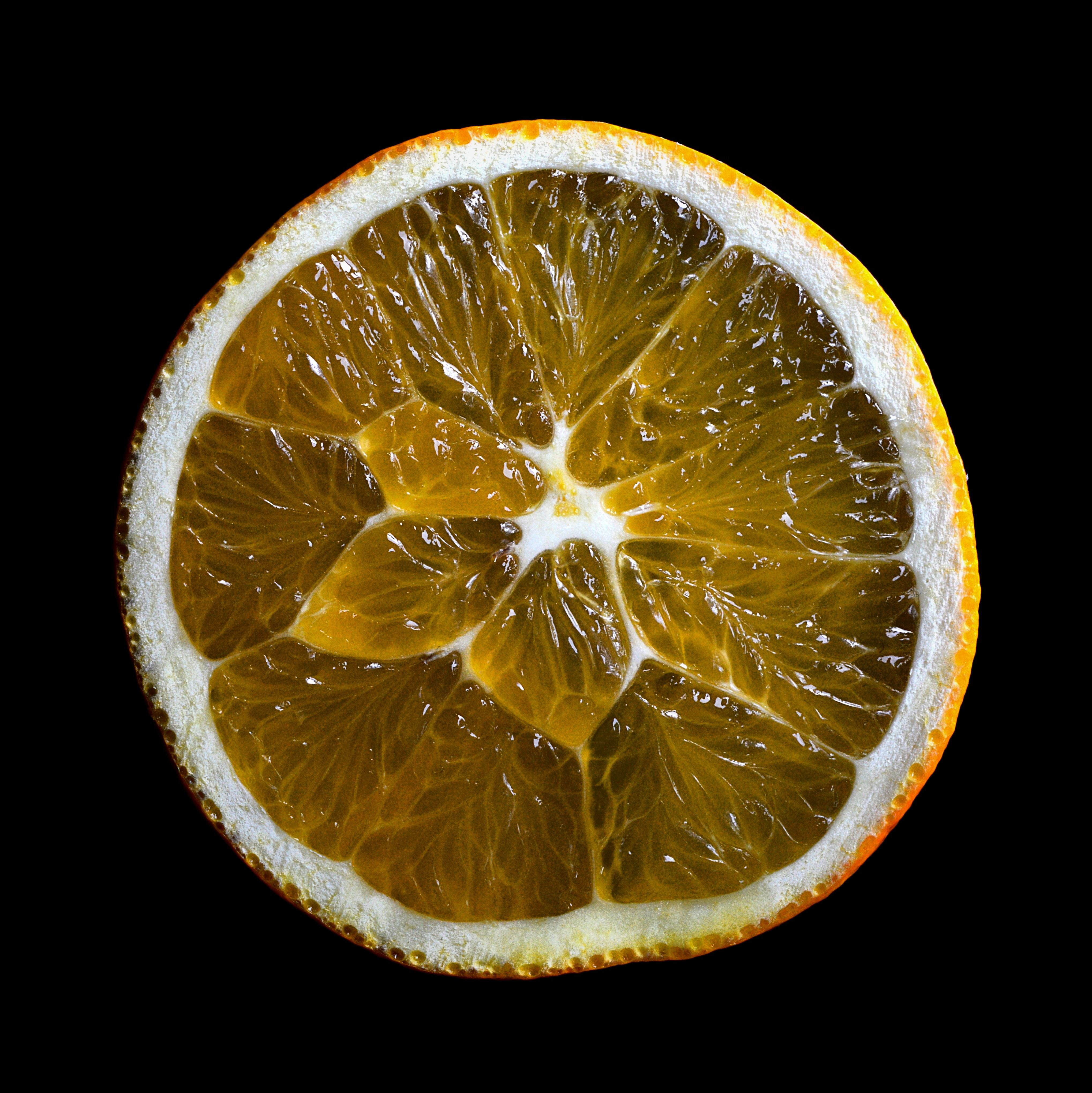 Orangeslice20x20
