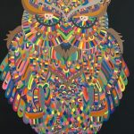 Pretty Boy – Owl