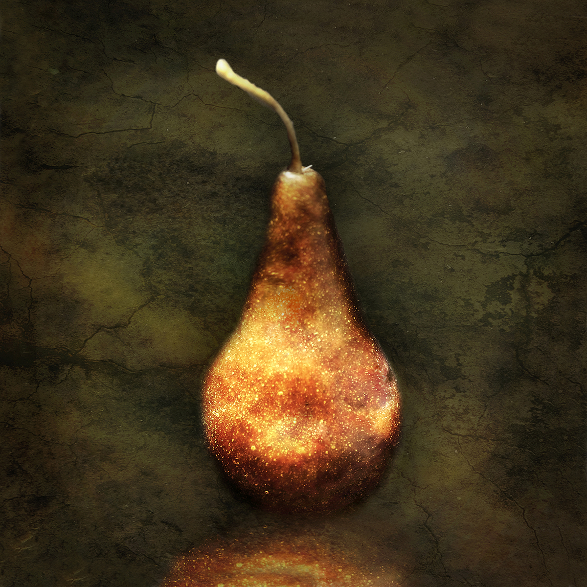 Pear3