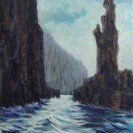 Tassie Passage