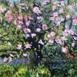 Vimlan's Garden