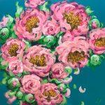 Season of Bloom