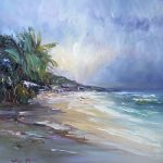 Noosa's Main beach No 11