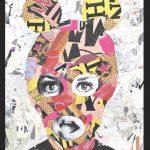 Street Icon 161 – Twiggy