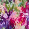 Addictive Blooms By Amber Gittins Cropped 1