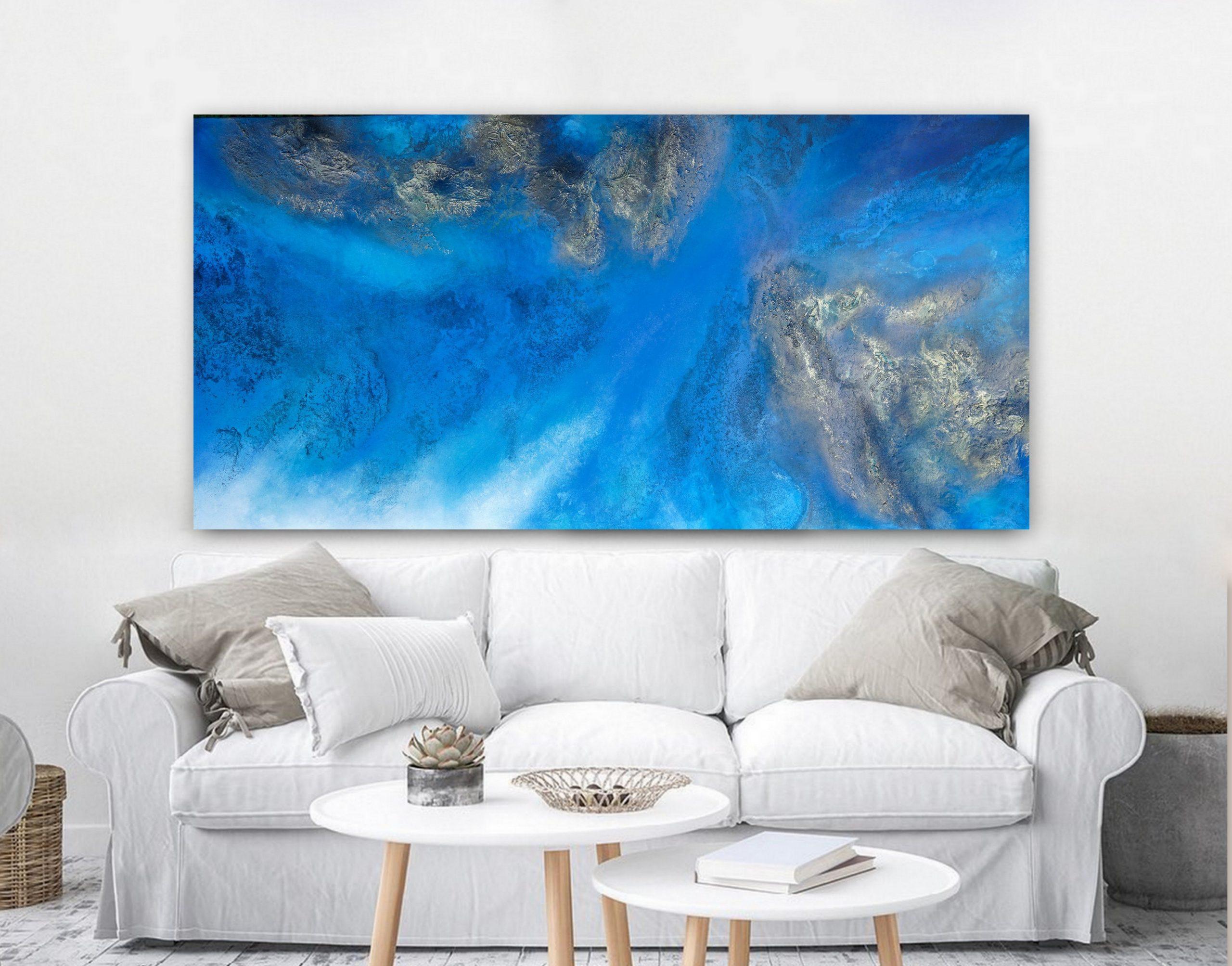 Australian Paintings By Petra Meikle De Vlas2