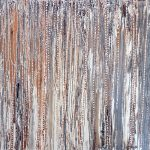 Barrangal (trans. Skin): Raining Series